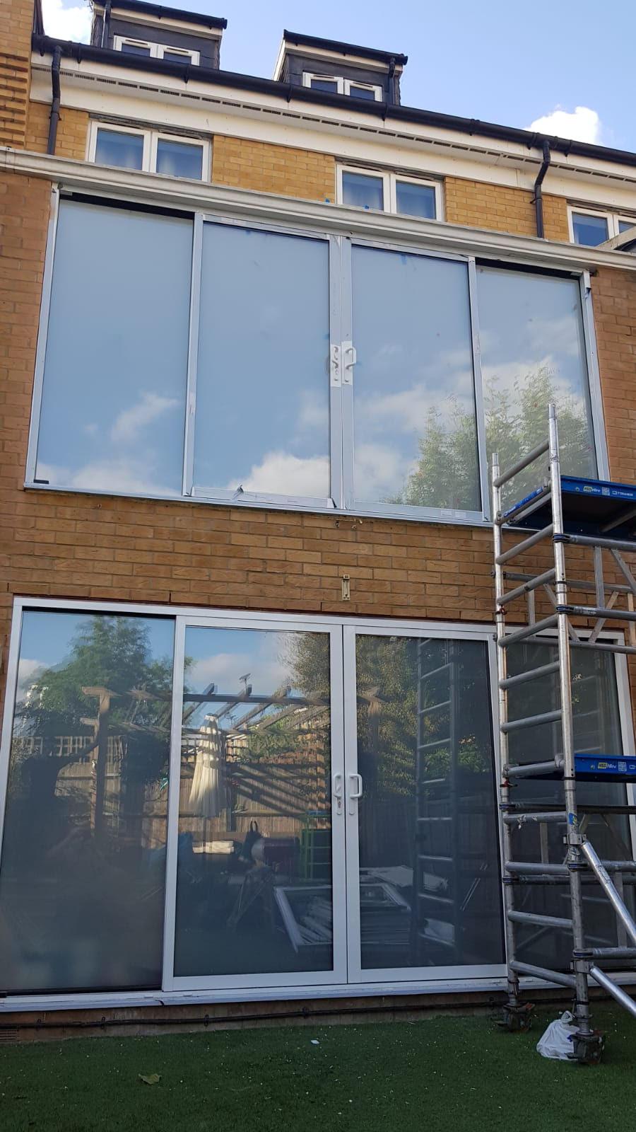 TOWN HOUSE SMART GLASS.jpg