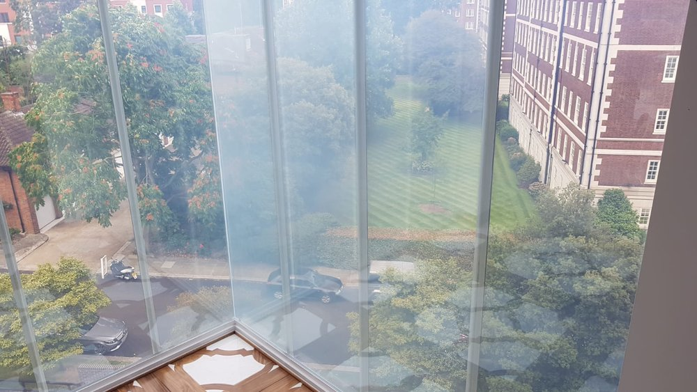 SWITCHABLE GLASS PENTHOUSE2.JPG