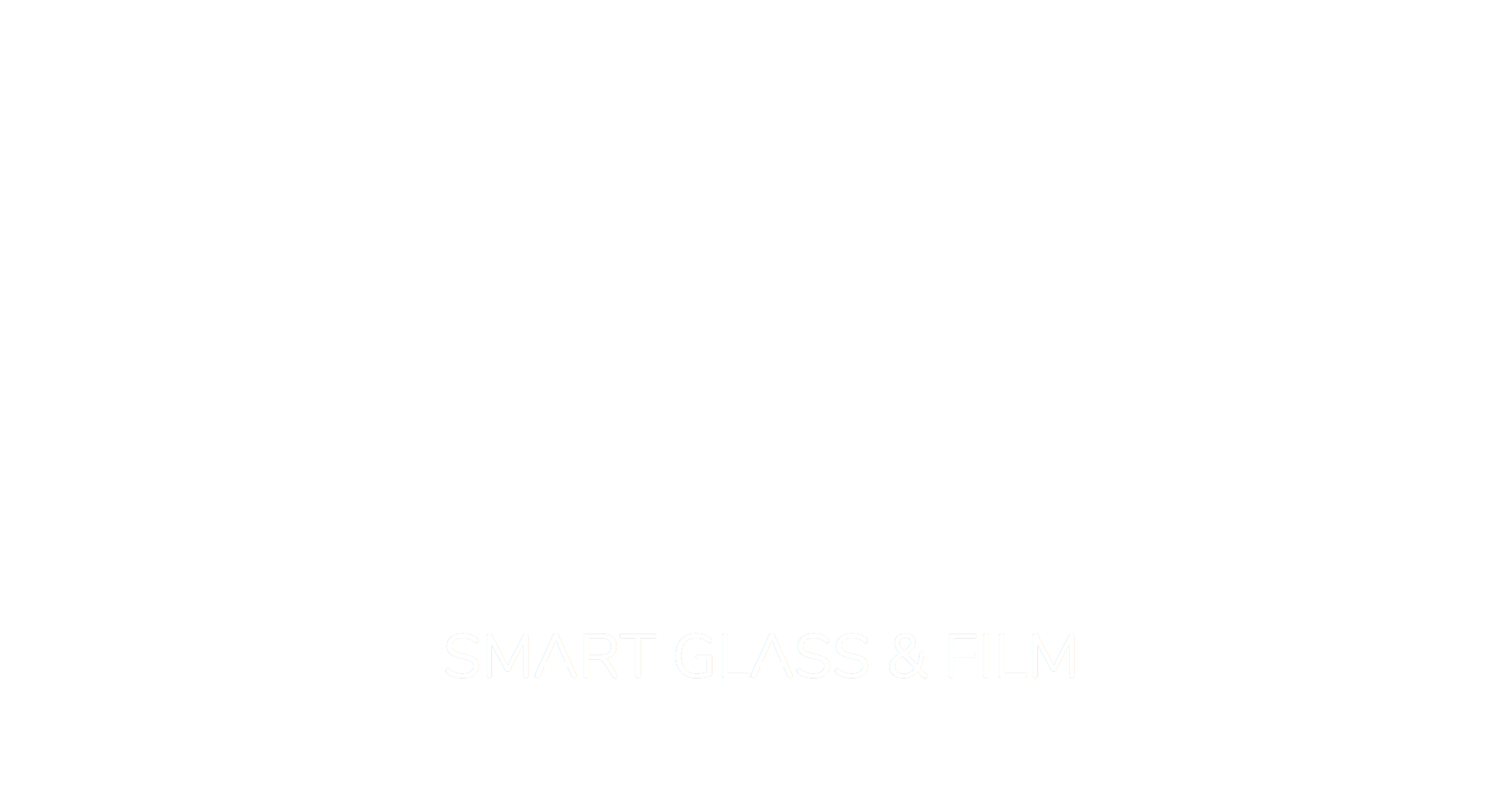 CLEAR2FROST™ - SMART GLASS GLOBAL