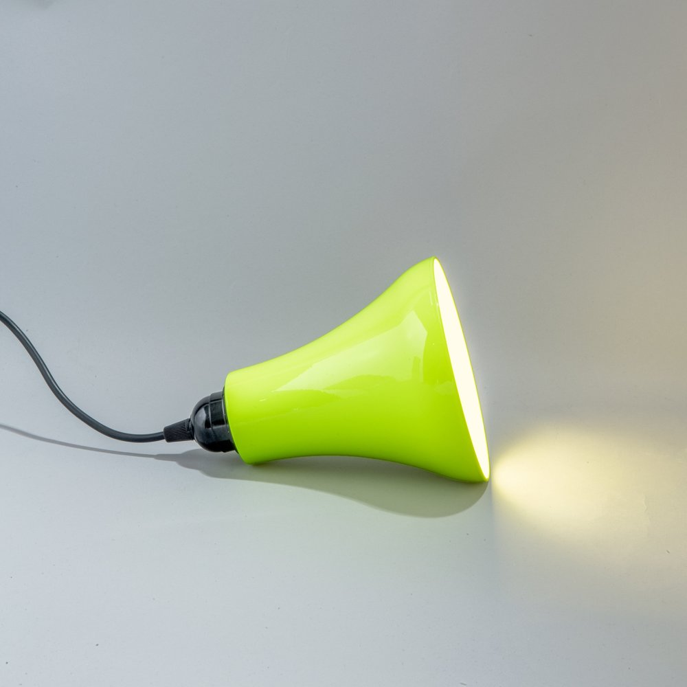 roly Lamp Rosy  - Neon. UK Made£55.00