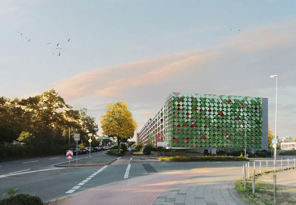 02-parkhaus-coesfelder-kreuz-behet-bondzio-lin-architekten.jpg