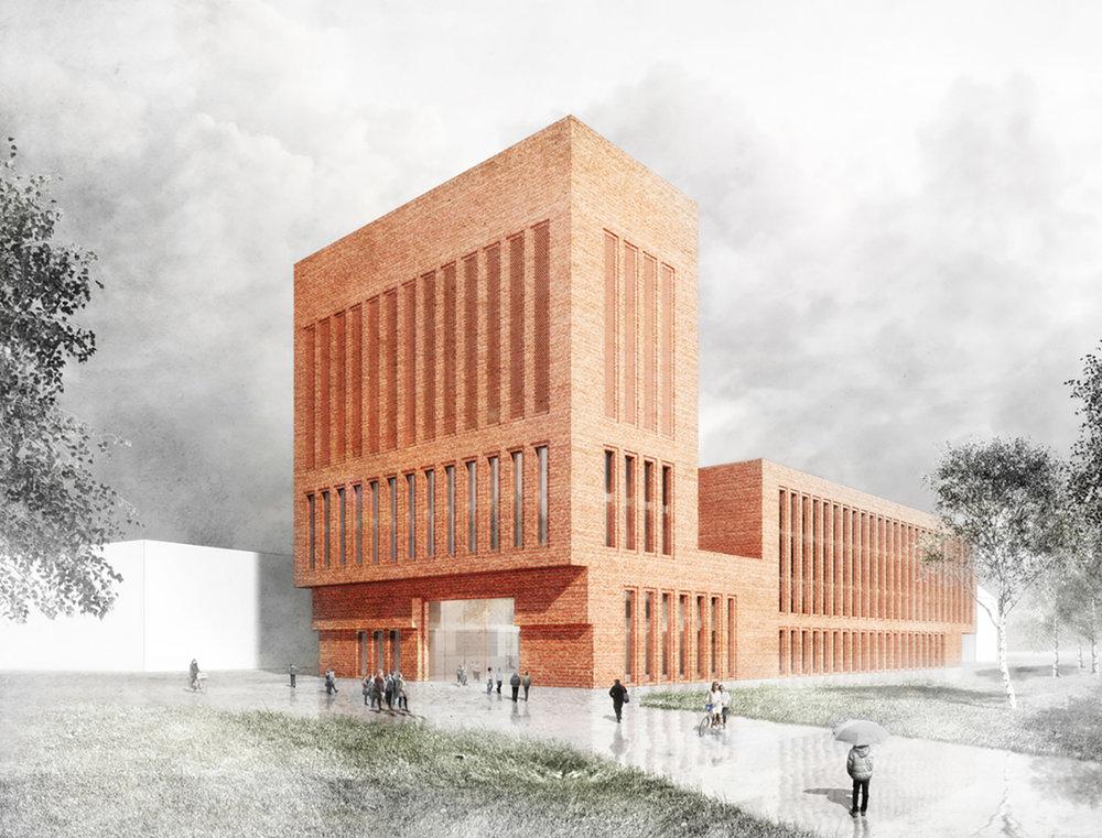 13-freiberg-uni-bibliothek-behet-bondzio-lin-architekten.jpg