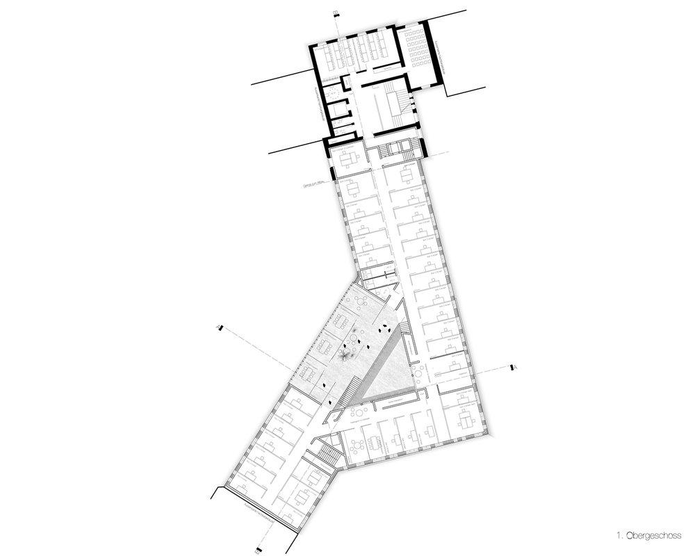 Architekt Rheine architekten rheine top schools aachen and erfurt the schools we