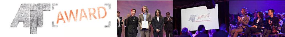 ait-award-behet-bondzio-lin-architekten.jpg