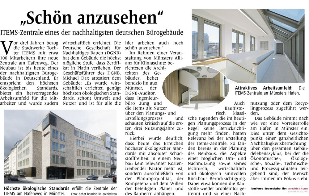 klimanews-items-behet-bondzio-lin-architekten.jpg
