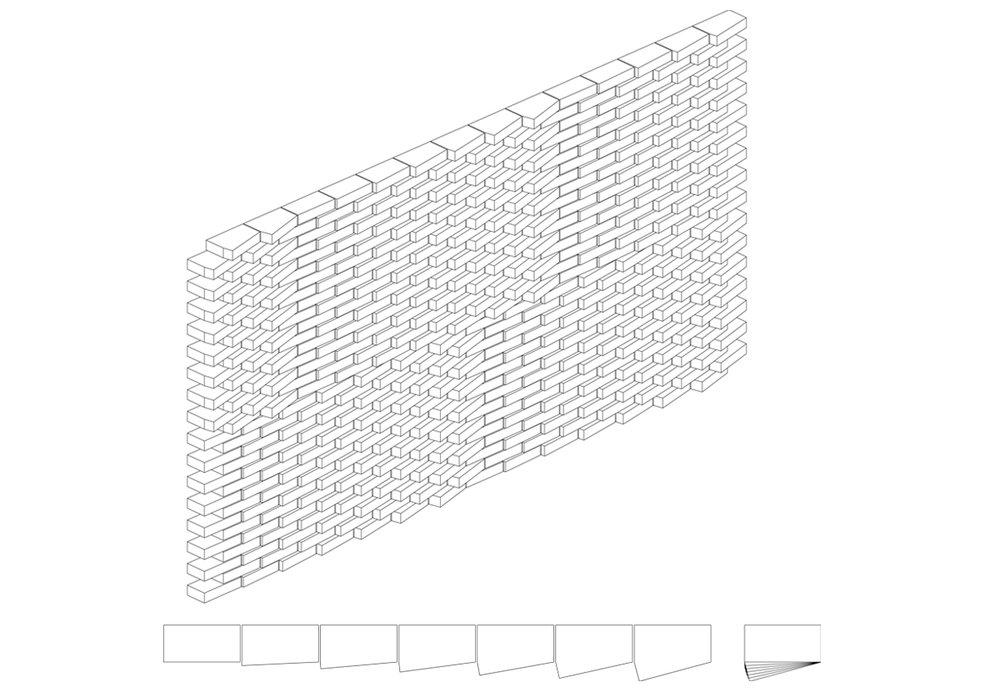 03 Textilverband web_Schema.jpg