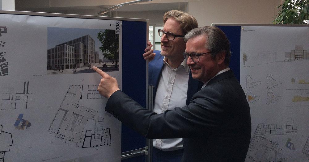 abdinghof-paderborn-behet-bondzio-lin-architekten.jpg