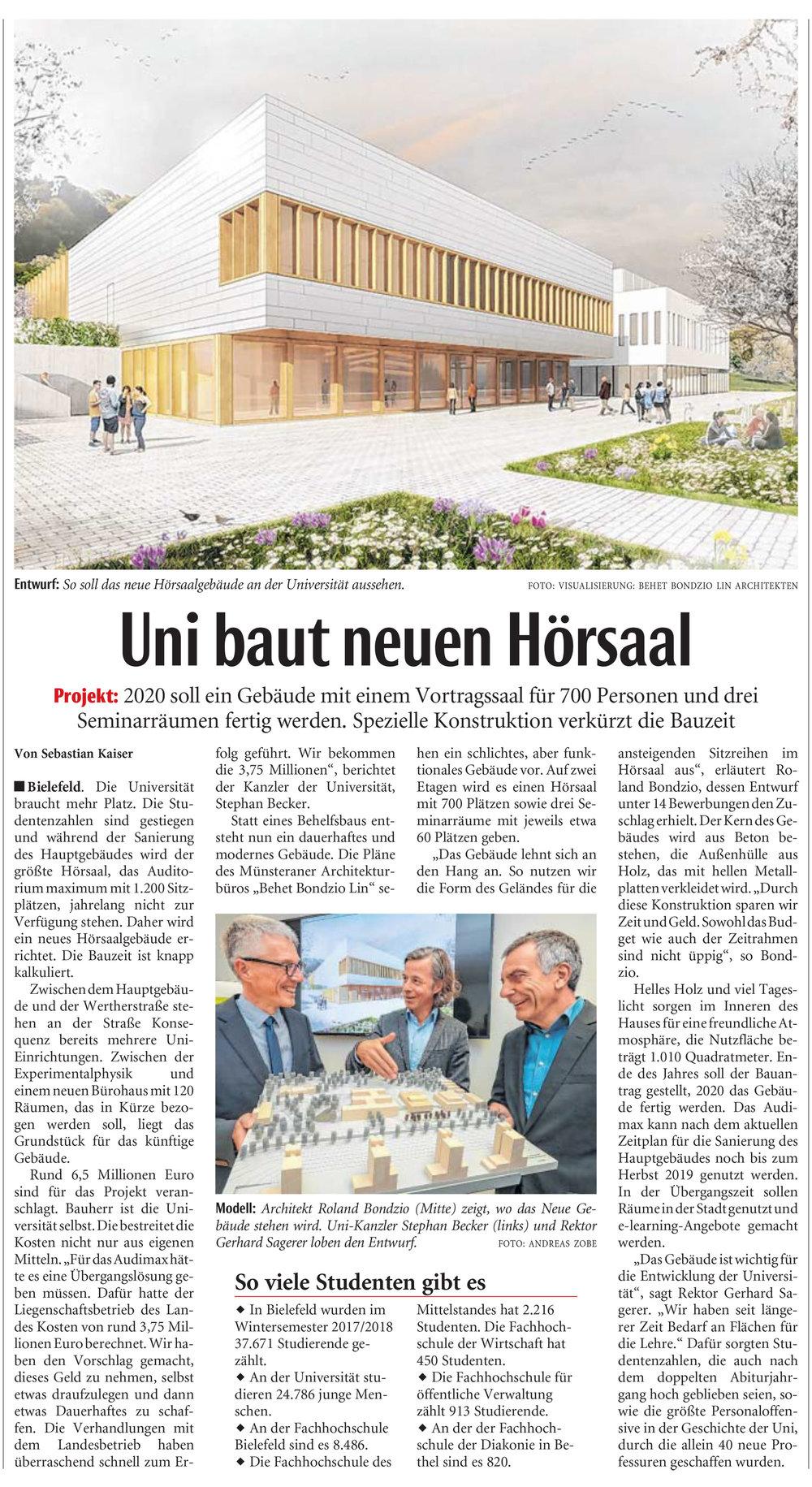 01_Presse_Hoersaalgebaeude_behet_bondzio_lin_architekten.jpg