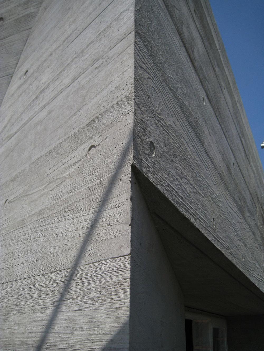 01-wohnhaus-ck-fassade-behet-bondzio-lin-architekten.jpg