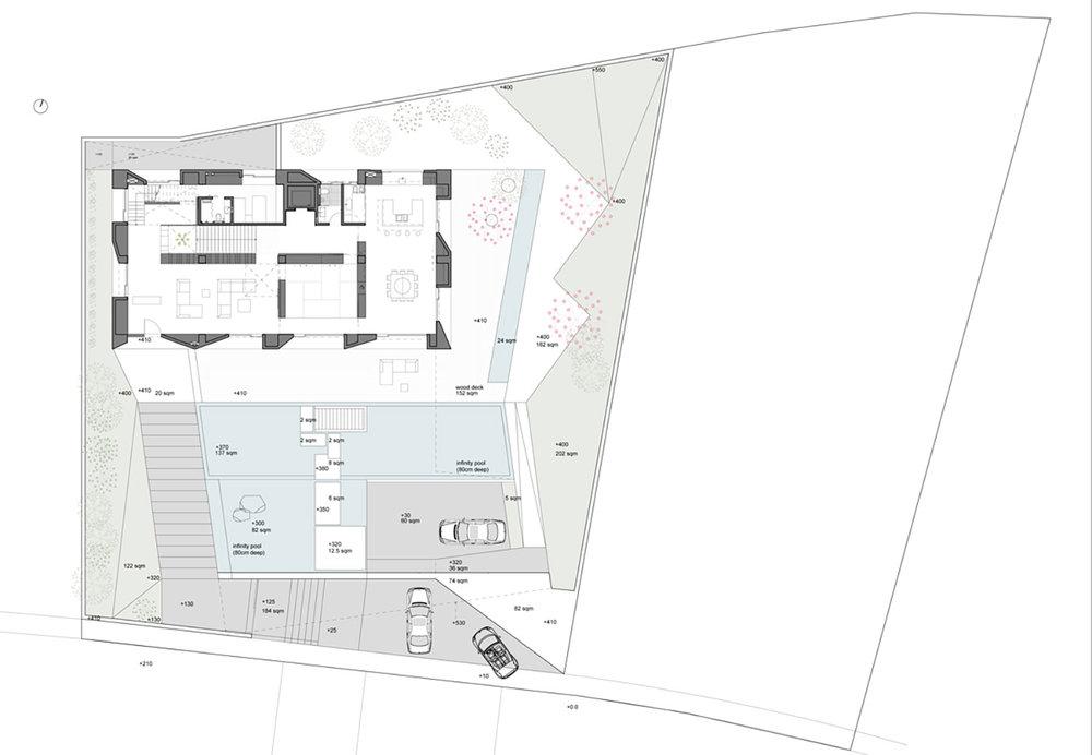 03-wohnhaus-ck-grundriss-behet-bondzio-lin-architekten.jpg