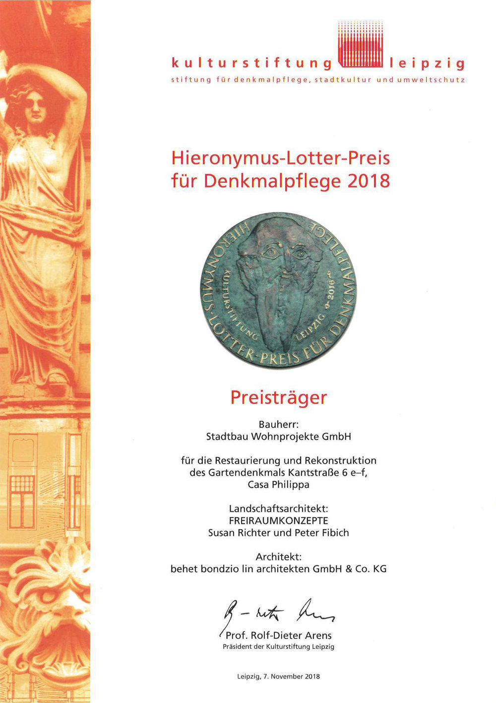 02-hieronymus-lotter-preis-behet-bondzio-lin-architekten.jpg