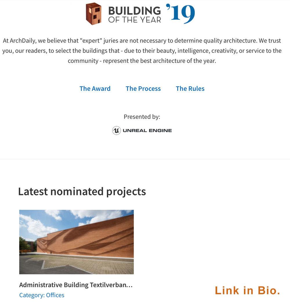 building-of-the-year-behet-bondzio-lin-architekten.jpg