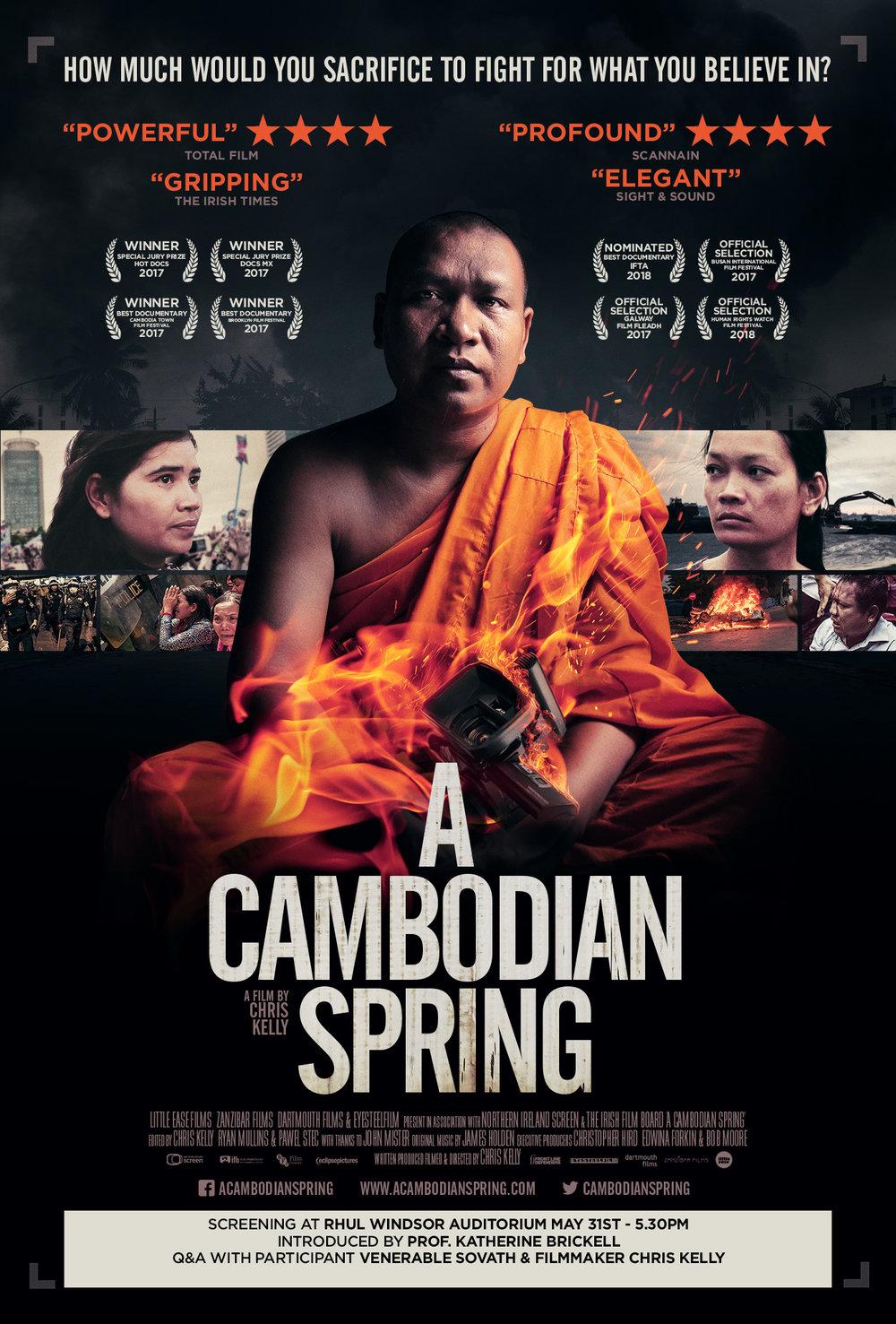 CambodiaSpring_RHUL.jpg