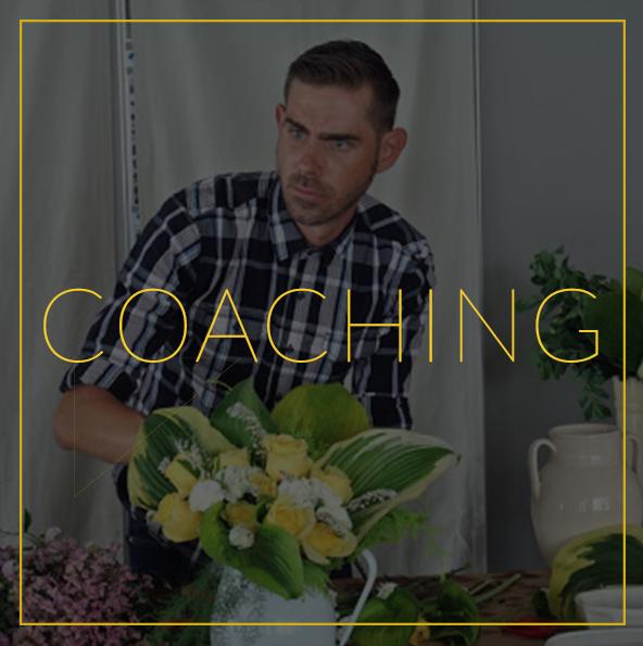 CoachingAndVideos.jpg