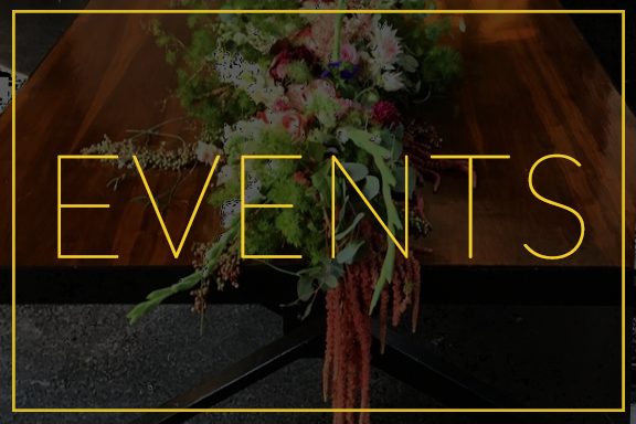 EVENTS TAG_COMING SOON.png