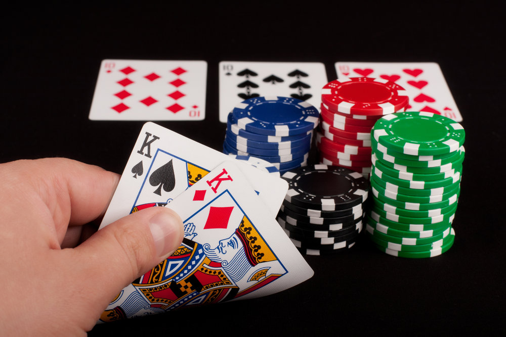 graphicstock-full-house-in-poker_r96p_g7nl.jpg