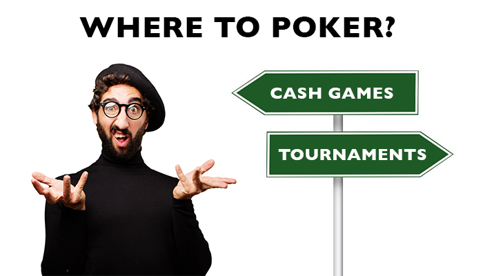 where to poker.jpg