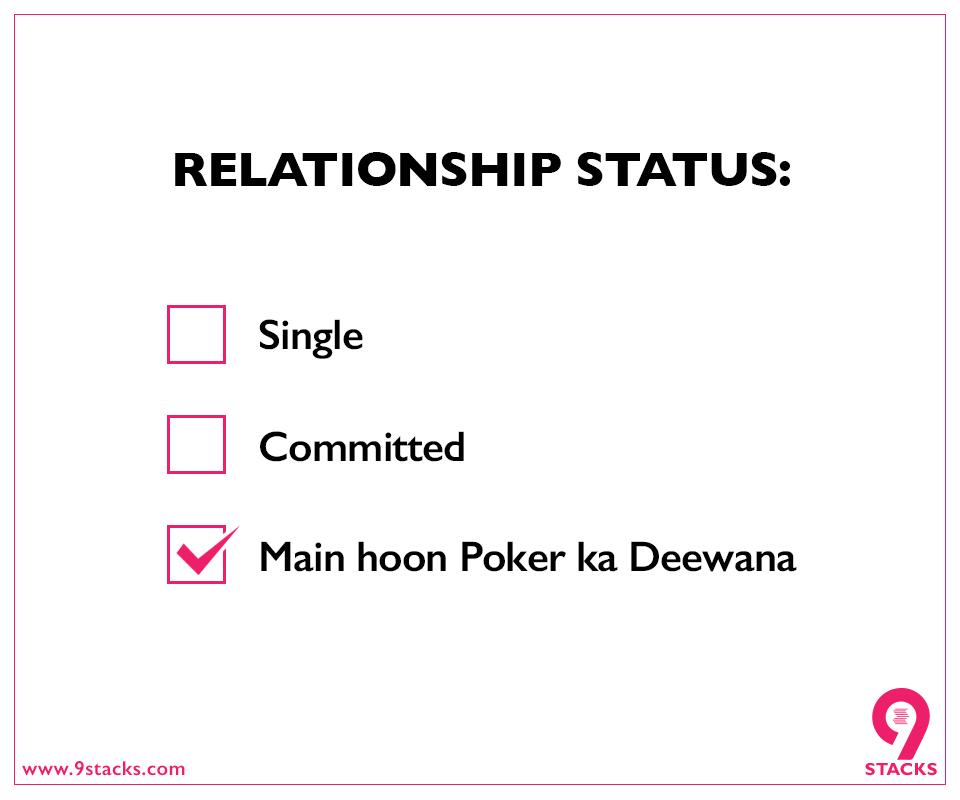 FB_relationship.jpg