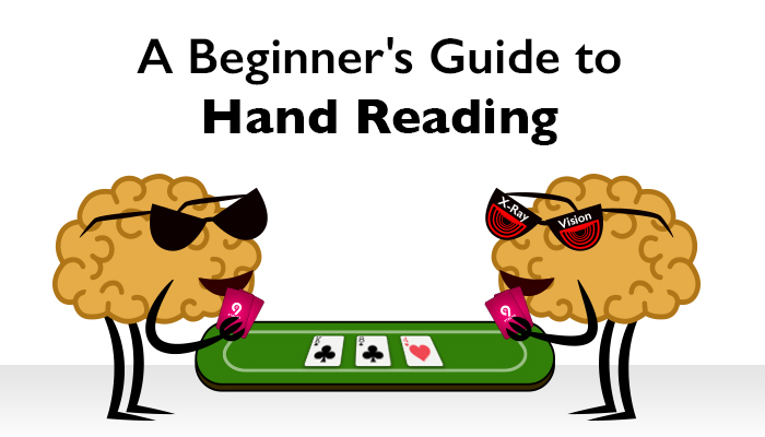 Hand Reading.jpg