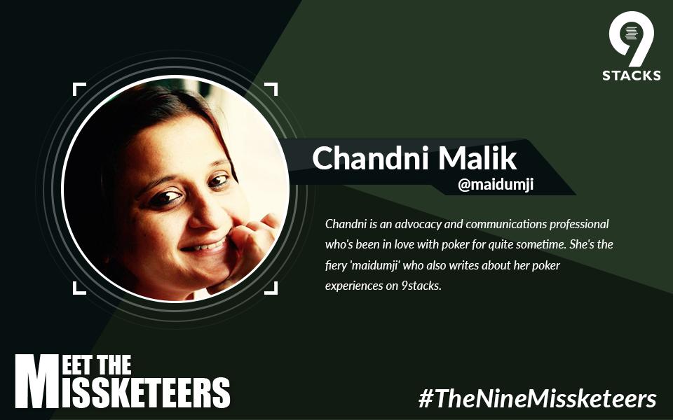 Chandni Malik.png