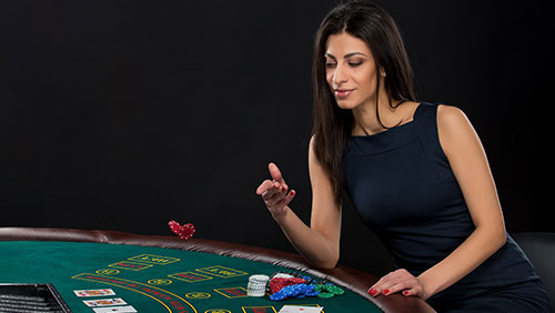indias-deltin-poker-tournament-sees-strong-female-participation.jpg