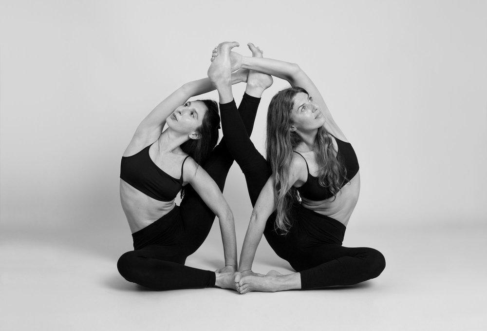 hallo-yoga-willkommen-yogastudios.jpg
