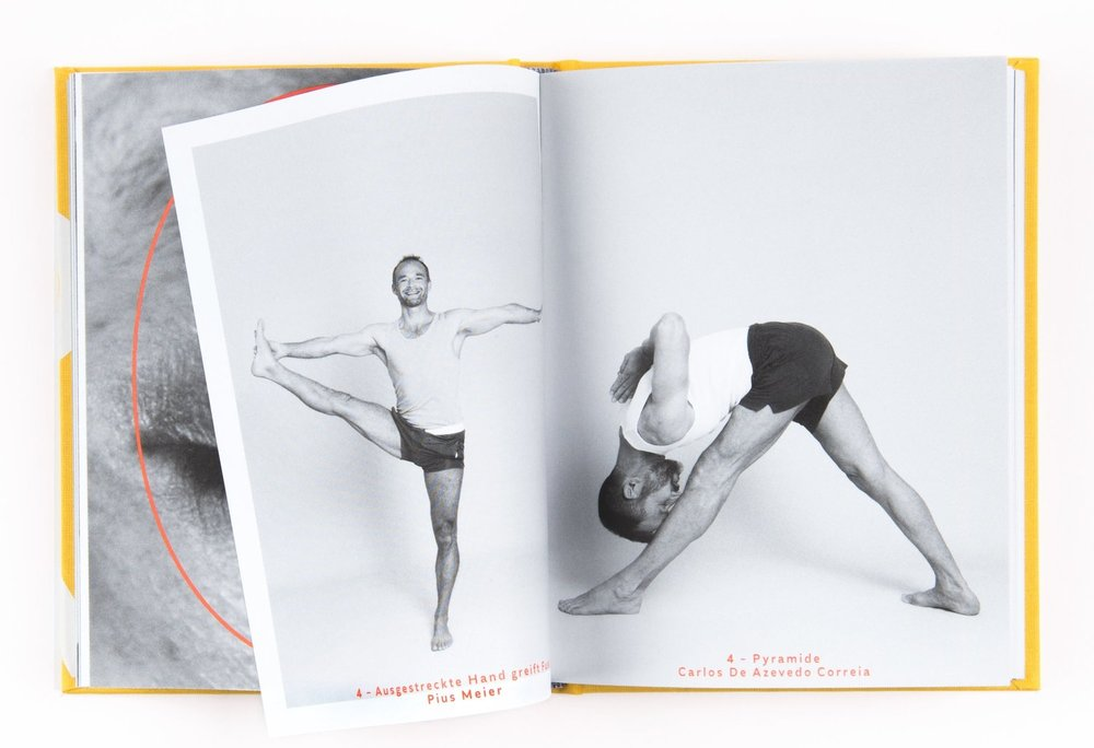 YOG001_Yogabuch_Repro11.jpg