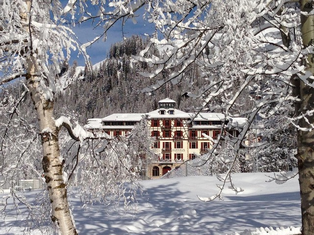 Hotel Kurhaus Bergün 1.jpeg