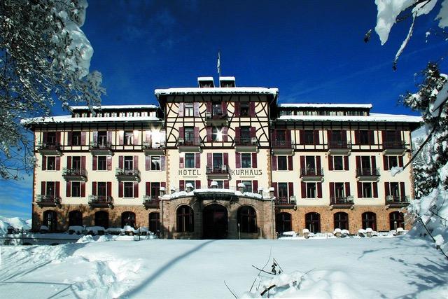 Hotel Kurhaus Bergün 2.jpeg
