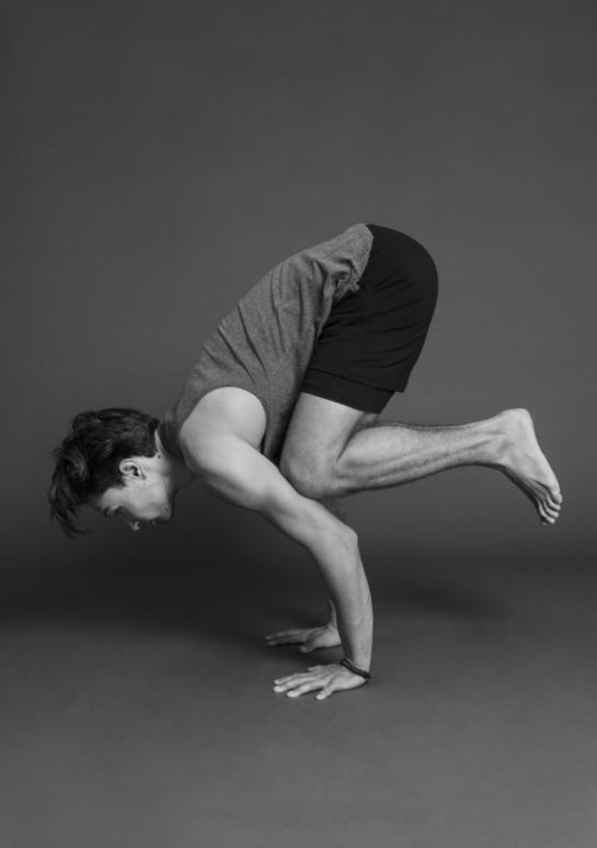 Hallo Yoga 2 / 2017/18  www.lolafred.com