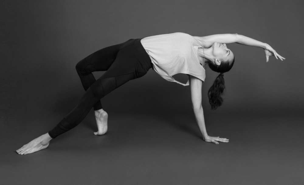 Hallo Yoga 2 / 2017/18  www.yogisi.ch