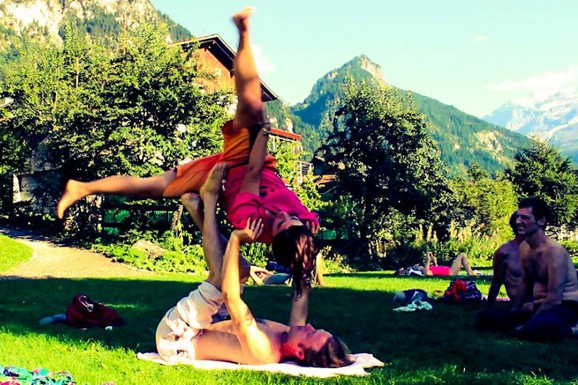Yogafestival Summer of Love 23 26 August 2018 3.jpg