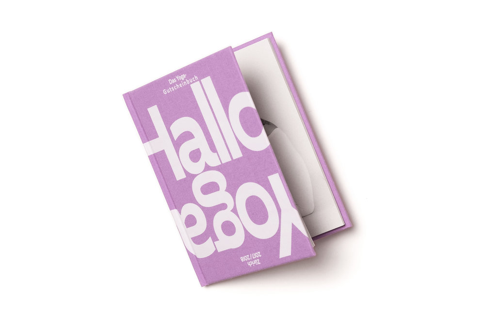halloyoga2-cover-2.jpg