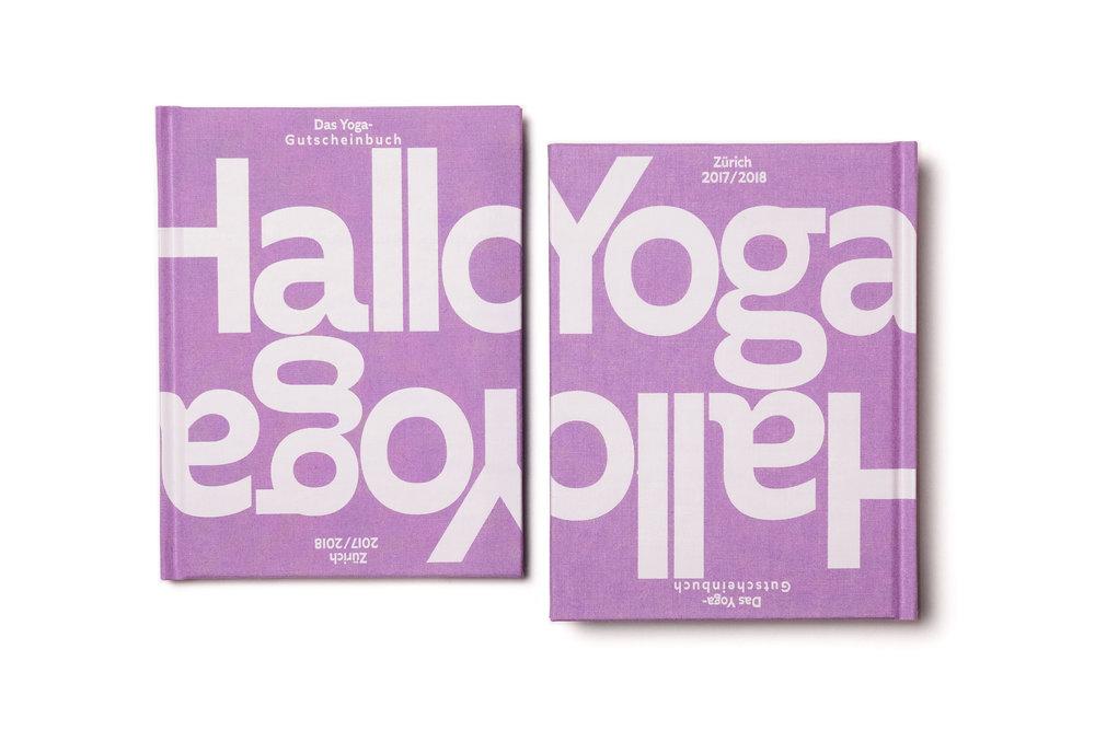halloyoga2-cover-3.jpg