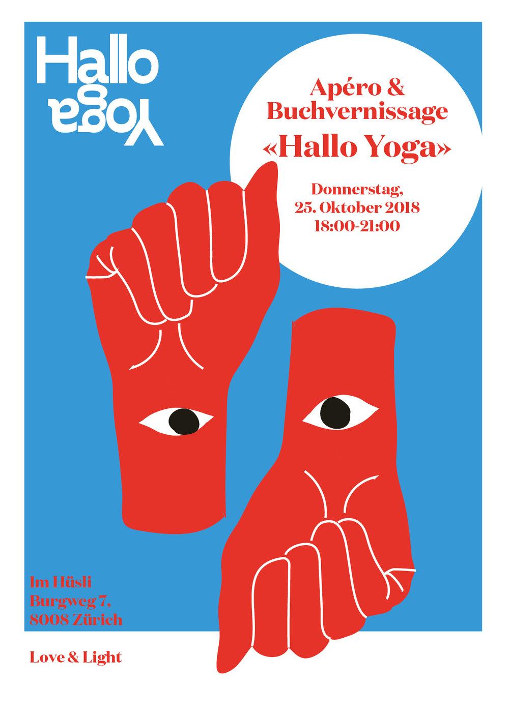 Hallo Yoga Vernissage.jpeg