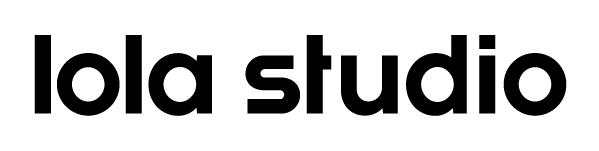 Lola Studio NL Logo_2.jpg