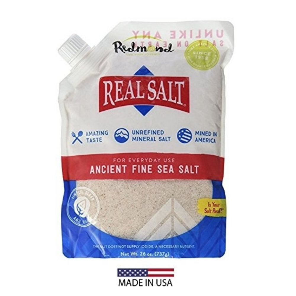 z - real salt.jpg
