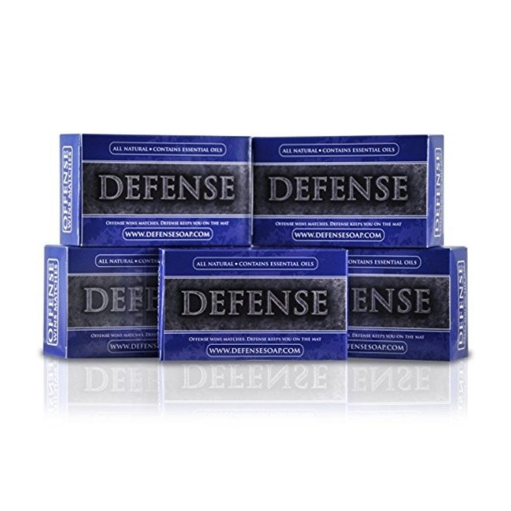 z - defense soap.jpg