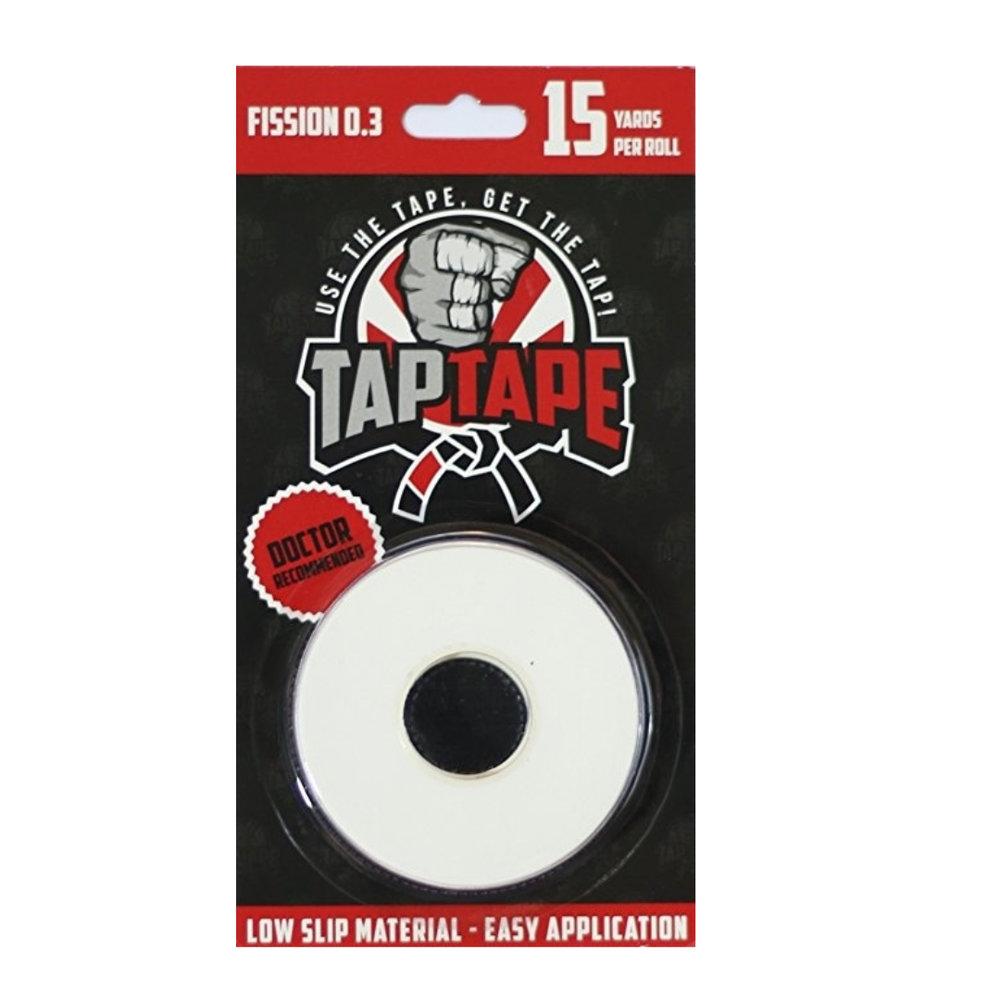 z - tap tape.jpg