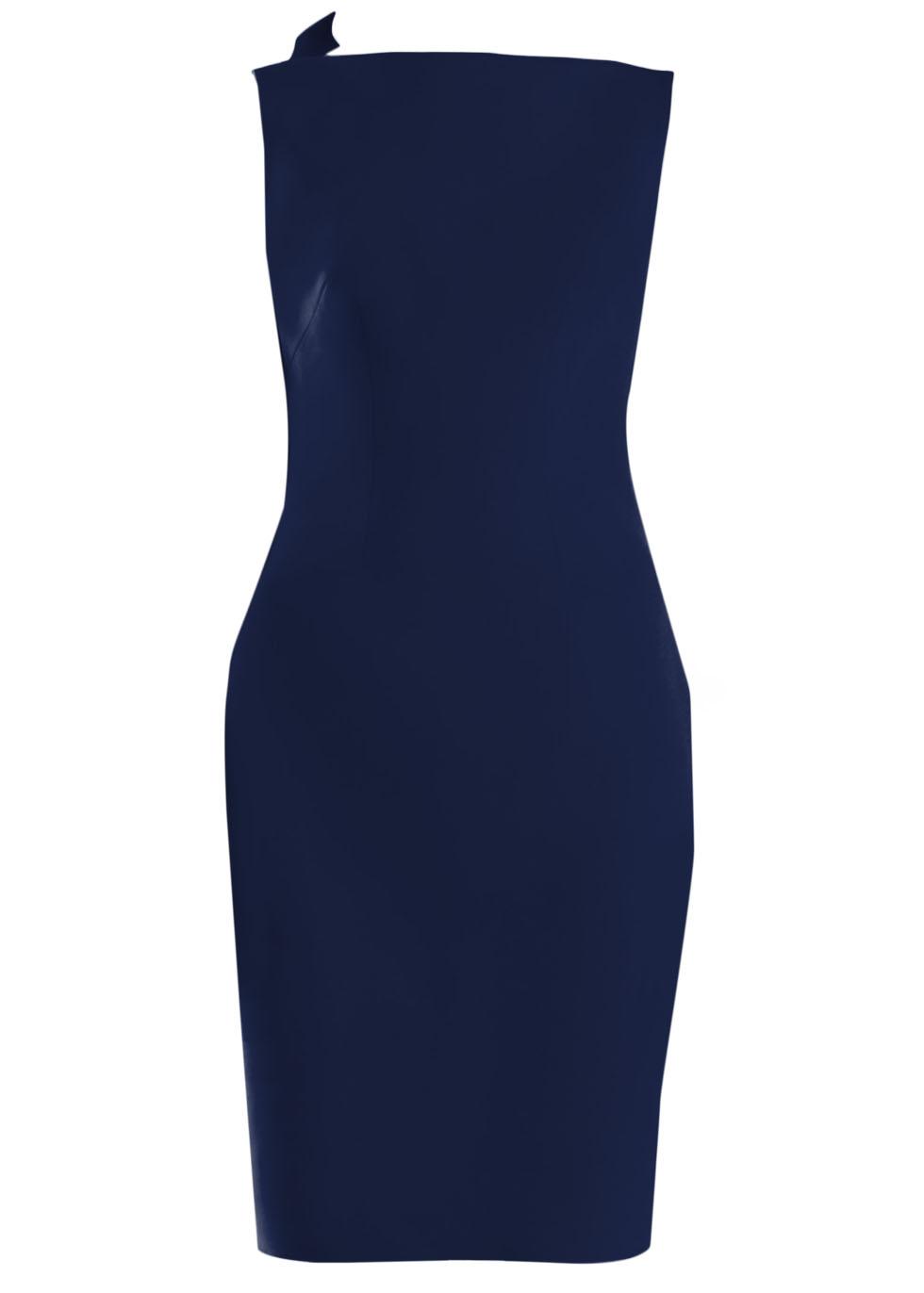 Back Ruffle dress_navy-image.jpg