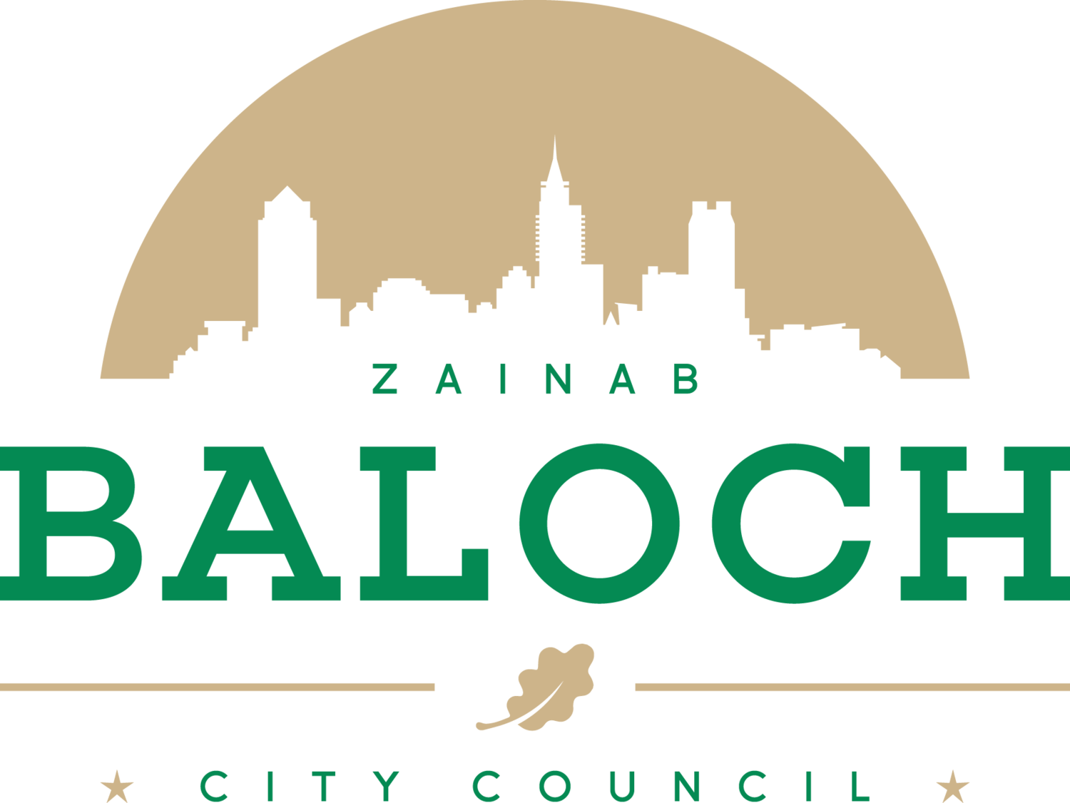Vote Baloch | Zainab Baloch for Raleigh City Council