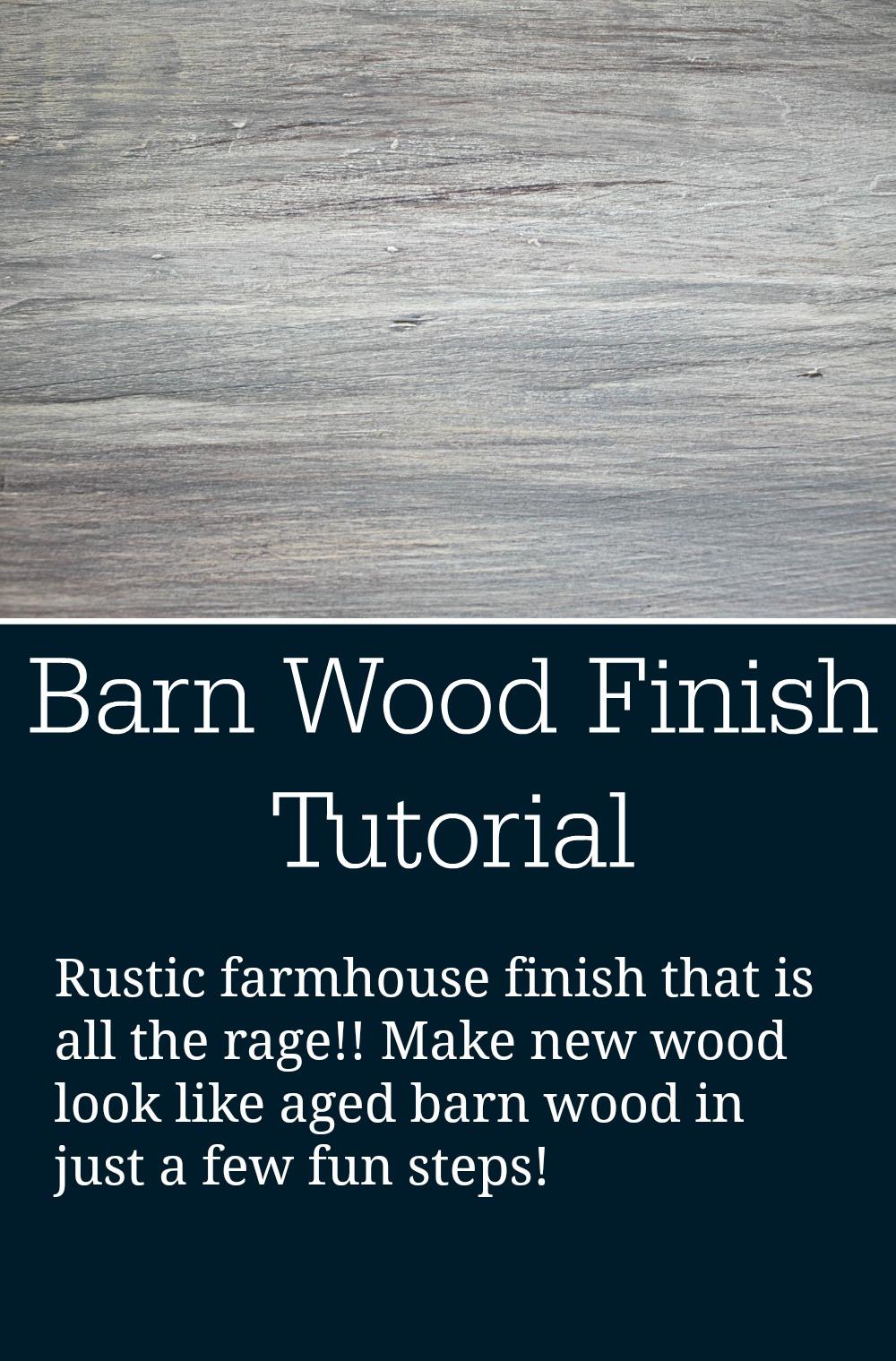 barnwood class title.jpg