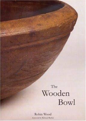 bowl book.jpg