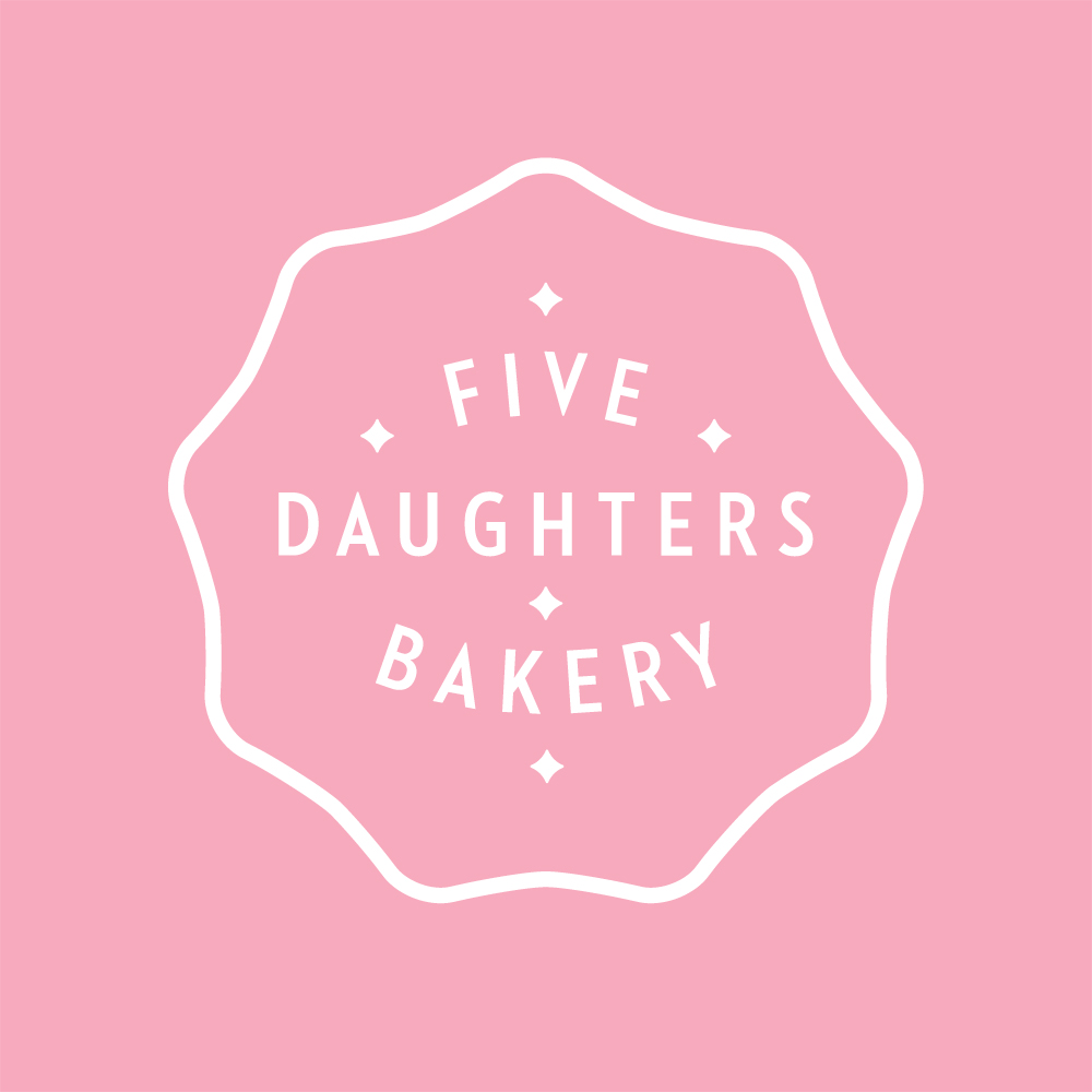 five daughters bakery.jpg