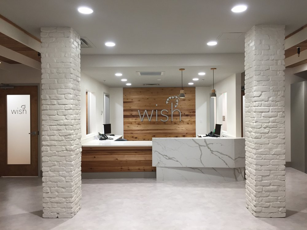 WISH Office Entrance.jpg