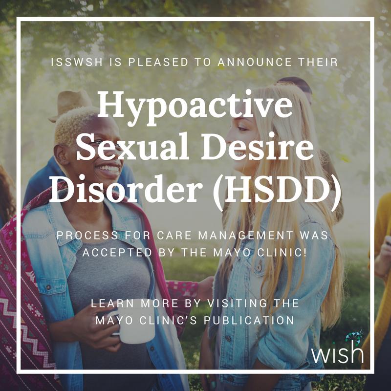 HSDD - Mayo Clinic.png