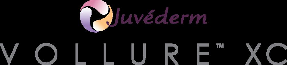 VollureXC_Logo_TM_4c.png