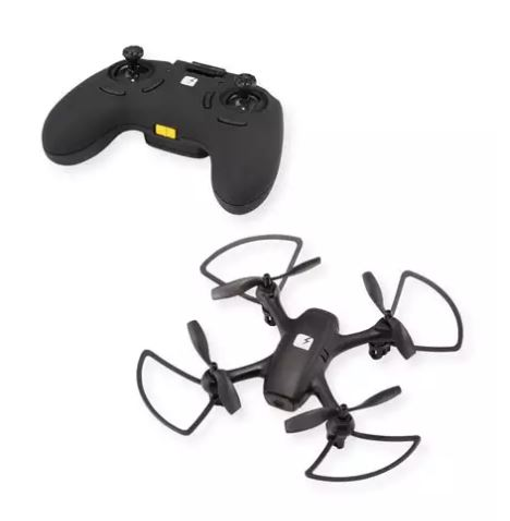TRNDLabs Fader Drone w/ Remote $129.00