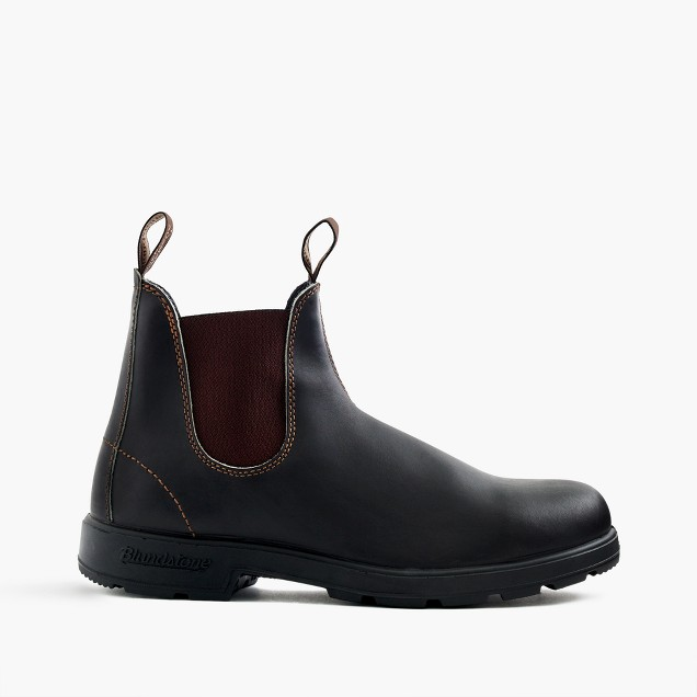 J.Crew Blundstone® 500 boots $170