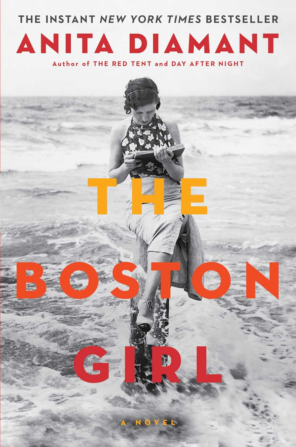 boston-girl-9781439199350_hr.jpg